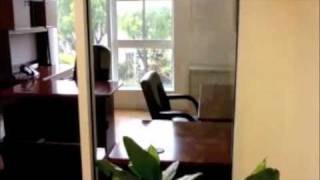 Luxurious 1,350 sq. ft Office Available For Rent in Coral Gables, FL