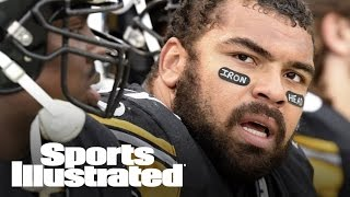 Boomer: NFL Uniform Restrictions Are A Necessary Evil | Sports Illustrated