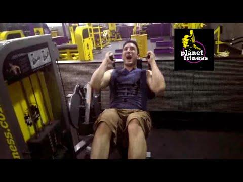 montel williams exercise machine