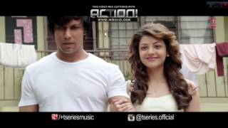 Kuch to hai | Do lafzon ki kahani | Randeep hooda | Full Hd song