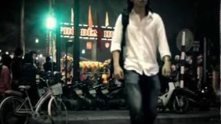 [Official MV] Về Nhà Thôi - Big Foot