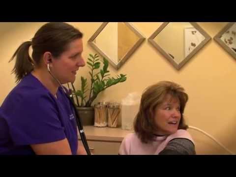 Commerce Bank of Arizona Testimonial - Innovative Primary Care