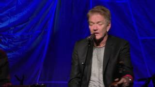 Lars Lilholt Band: Country Tomgang