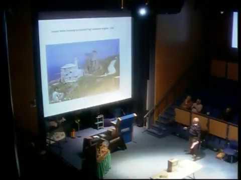 Richard Trevithick's Lambeth Engine