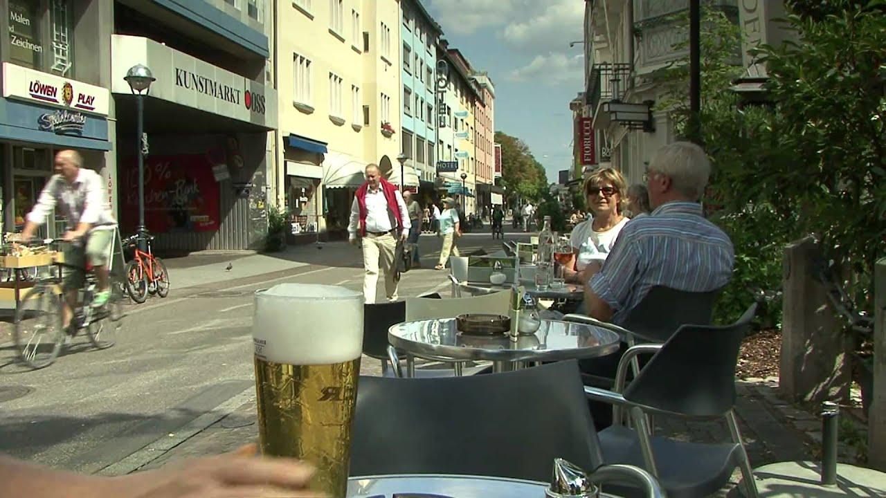 Karlsruhe Der Film