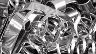 Сдать металлолом спб(, 2016-05-01T19:40:45.000Z)
