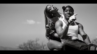 Download IDK - Just Like Martin (Official Music Video)