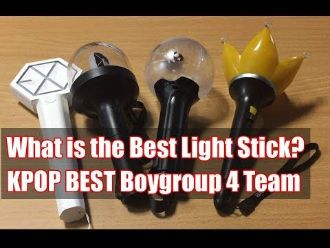 what-is-the-best-boy-group-in-kpop?