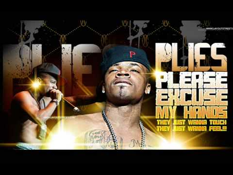 Plies - 1 Day ( Download Link + Lyrics )