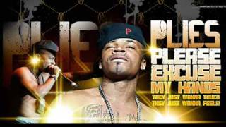 Plies - 1 Day ( Download Link + Lyrics )