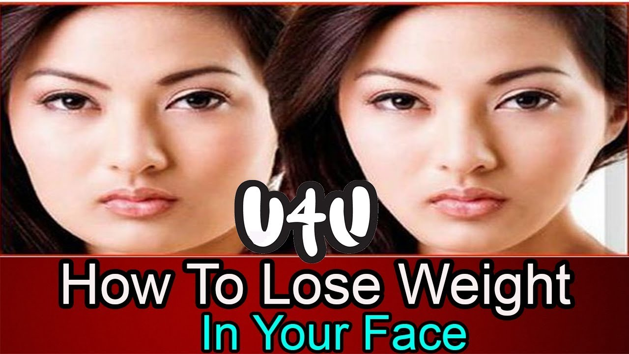 How to lose weight in your face lose baby face fat fast youtube how to lose weight in your face lose baby face fat fast ccuart Images