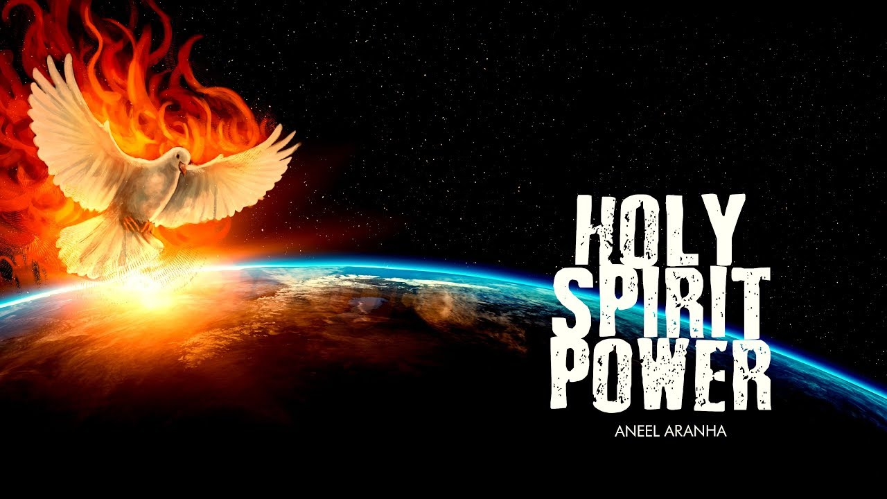 Spiritpower