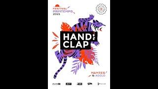 Lancement du 34ème Festival Handiclap : une édition singulière !