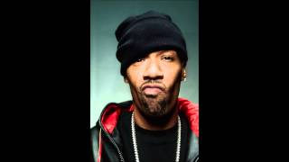 Redman - Soopaman Luva 6 Part 2 (Ft.  Hurricane G & Melanie Rutherford)