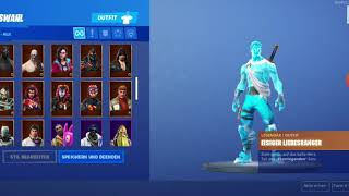 Swap fortnite account insta hamid_7._