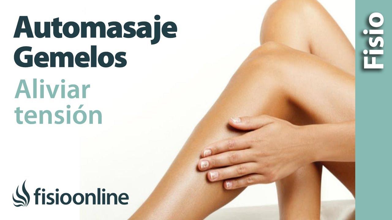 Esparta Rodillo de Espuma para Masaje Muscular de Tejido Profundo Mejora la recuperaci/ón para Terapia f/ísica y rehabilitaci/ón gatillo de Puntos musculares