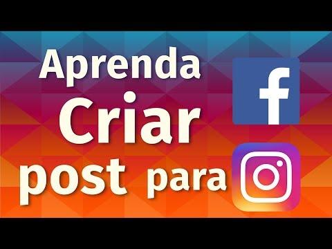 [Photoshop]Aprenda a criar post para Instagram e Facebook | Pedro Jordan