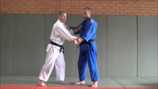 Legal Grip breaks for 2013 by Matt D