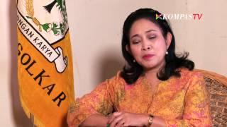 Download Video Wawancara Eksklusif Siti Hediati Hariyadi bagian 1 MP3 3GP MP4