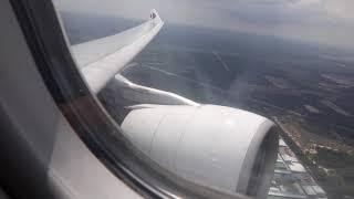 Download Terbang Pertama kali Menggunakan MH A330 (Tidak Update Banget...)