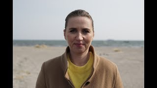 Socialdemokratiet vil gøre Danmark til en grøn stormagt igen