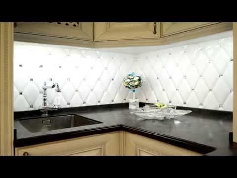 Кухня для квартиры студии. Принципы проектирования