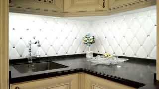 Кухня для квартиры студии. Принципы проектирования(Кухня для квартиры студии. Принципы проектирования, советы от компании
