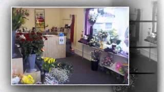 Florists - Cupid Blooms