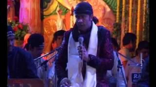Ganesh Vandana by hamsar hayat live in deedar-e-sai moga