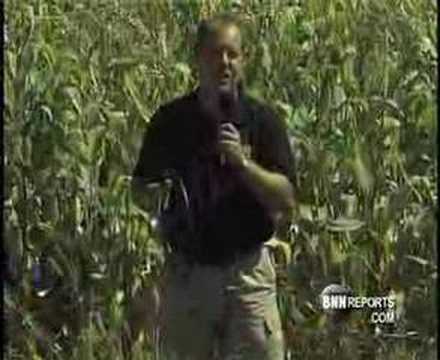 """Joe """"Dirt"""" Boone Speedway"""