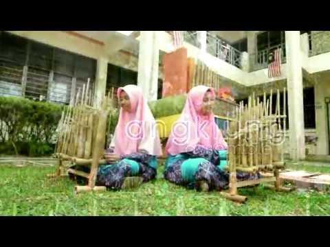 Sekolah Menengah Kebangsaan Agama Miri [Malaysia]