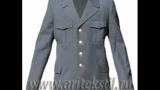 aritekstil  текстильное атоллы (ателье)(, 2010-01-21T11:30:54.000Z)