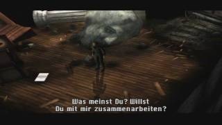Shadow of Memories #001 - Intro und Anfang [German, Deutsch Lets Play]