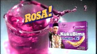 MNCTV Kuku Bima Roso 20 52