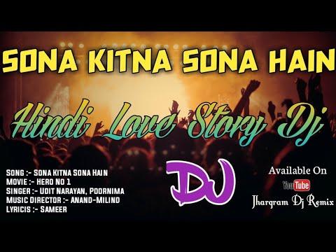 Sona Kitna Sona He Full Tasa Pati Mix-djbijoy Mb