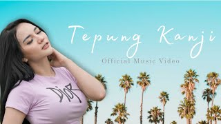 Lala Widy - Tepung Kanji (Official Music Video)