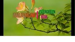 top malayalam evergreen bgm