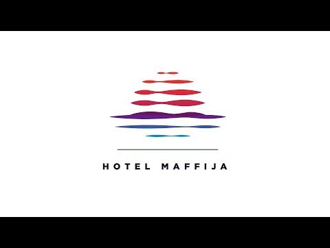 SB Maffija - Hotel Maffija