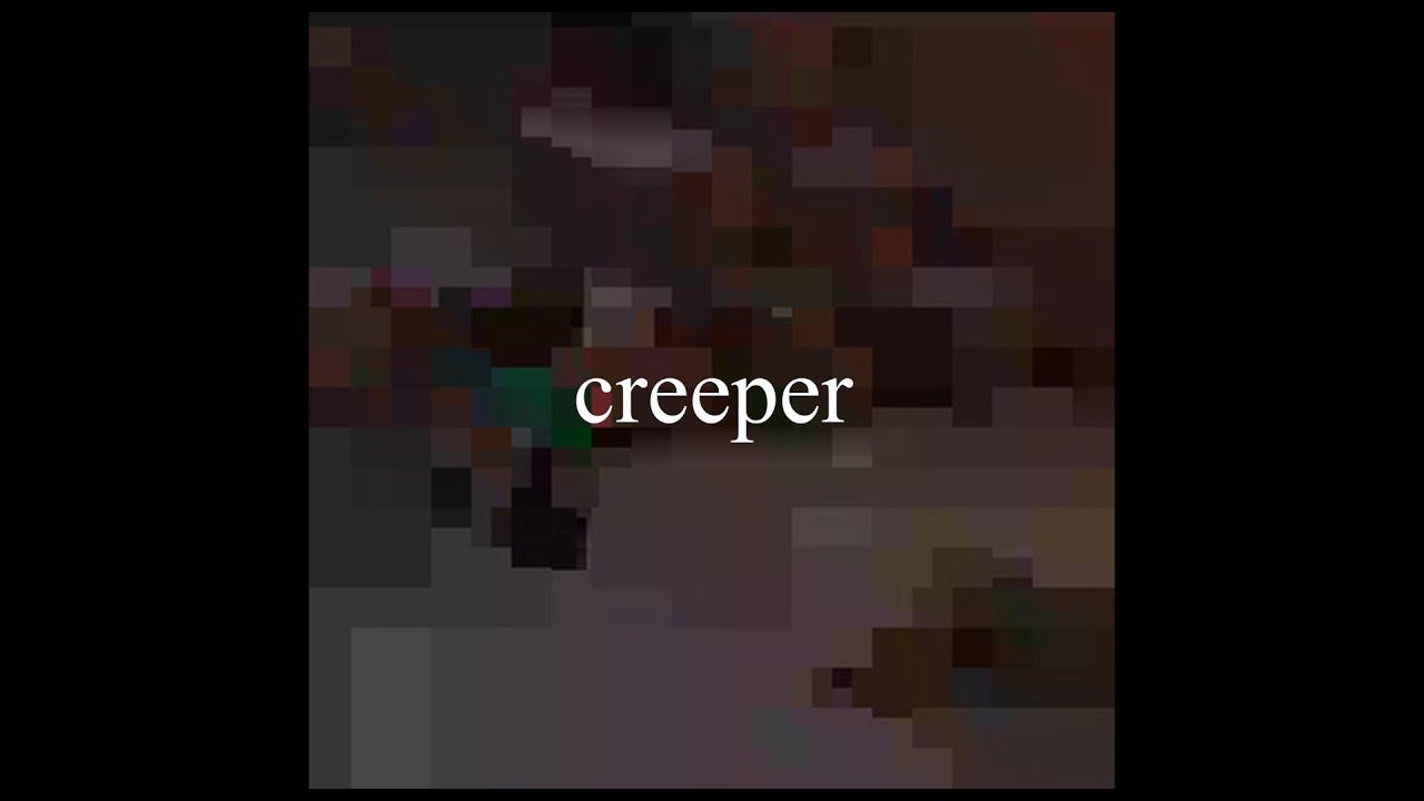 Captainsparklez - Revenge (Minecraft Parody) [Lyric Video]