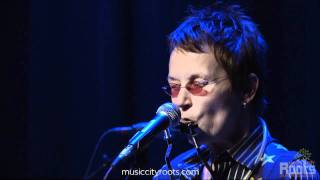 Watch Mary Gauthier Sugar Cane video