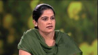 Satyamev Jayate - Big Fat Indian Wedding - 'He never came back' thumbnail