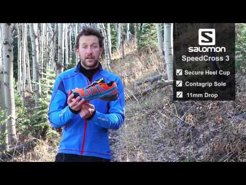 salomon-speedcross-3-trail-running-shoe-review