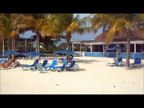 6 Beaches in Anguilla