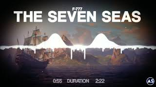 F-777 - The Seven Seas [60-FPS]