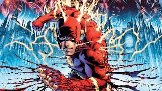 Advanced Flash Tech Part 2