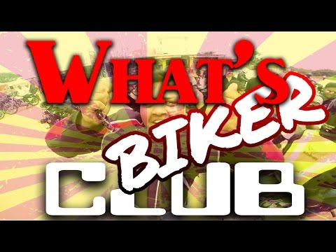 The Biker Culture - Wanderers | MotoVLog | Hyderabad | Fuzz Rides | Royal Enfield Continental GT