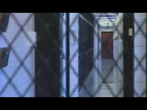 The Fall of Conrad Black (2007)