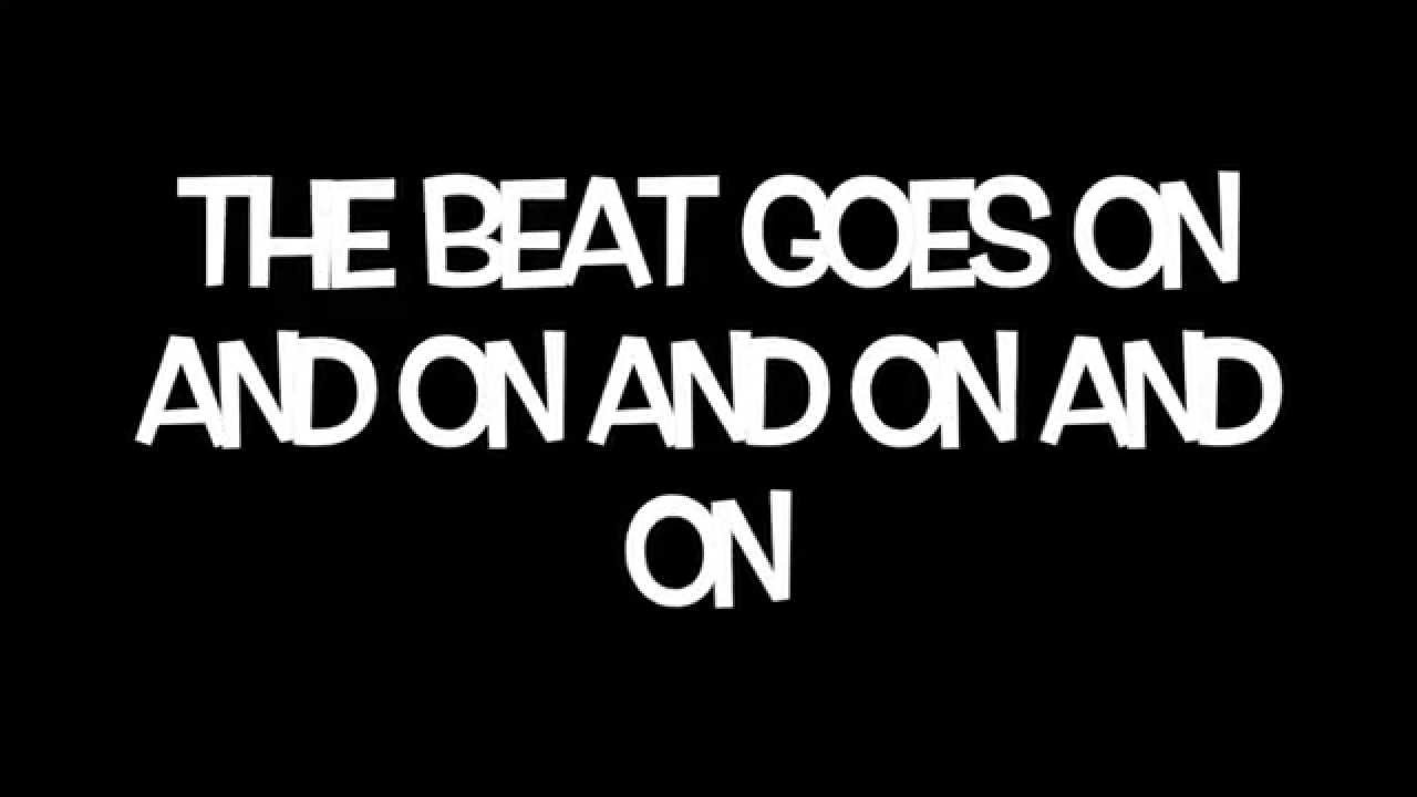 Boom Clap (Lyrics, Letra, Karaoke) HD - YouTube