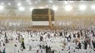Ya Rabbe Mustafa Tu Mujhe Hajj Pe Bula   hajj special status whatsap status