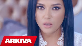 Qendresa Batllava  - Dashni e huj  (Official Video HD)